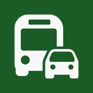 Transport Help icon