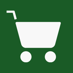 Shopping Help icon