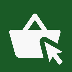 Collection Help icon