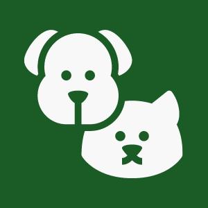 Pet Help icon