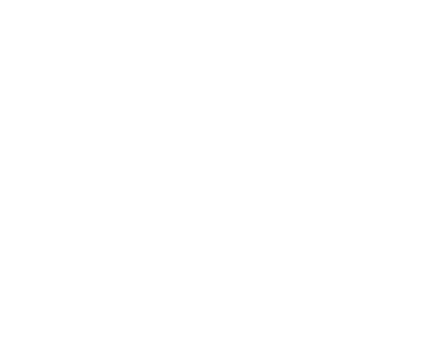 Good Neighbours Logo